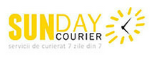 Sunday Courier